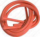"(5) 10 Gauge Fusible Link Wires 9"" Length GM 12077140"
