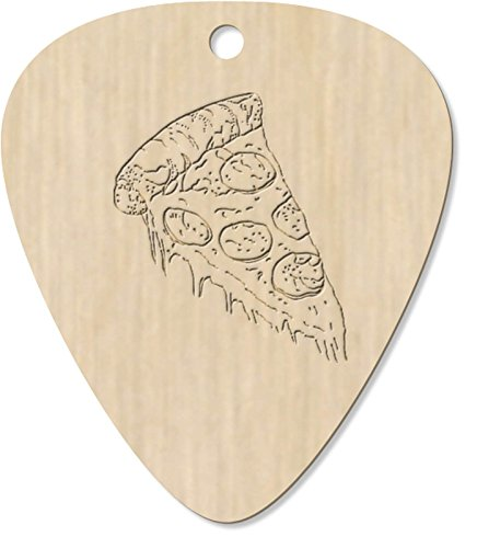 8-x-slice-of-pizza-engraved-guitar-pick-pendant-gp00006327