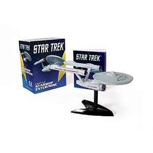 tv reviews star trek enterprise user reviews adult