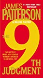 James Patterson The 9th Judgment (Women's Murder Club)