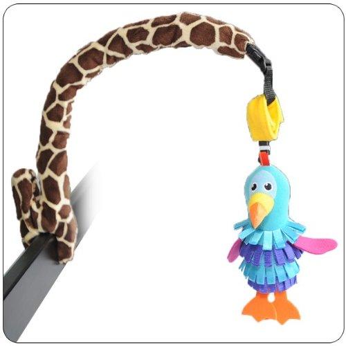 Imagen de BabyGiraffe doblar el b<br>Traducción automática                         </p>                     </div>                 </div>             </div>               <div class=