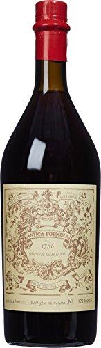 antica-formula-carpano-vermouth-1-x-1-l