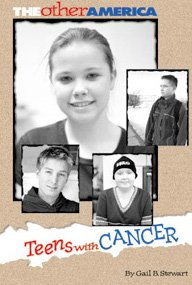 Teens with Cancer (The other America)