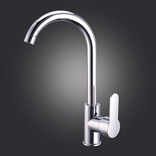 winson-corpo-in-ottone-calda-e-fredda-puo-essere-ruotato-sinl-rubinetto-per-bagno-e-cucina-a-big-det