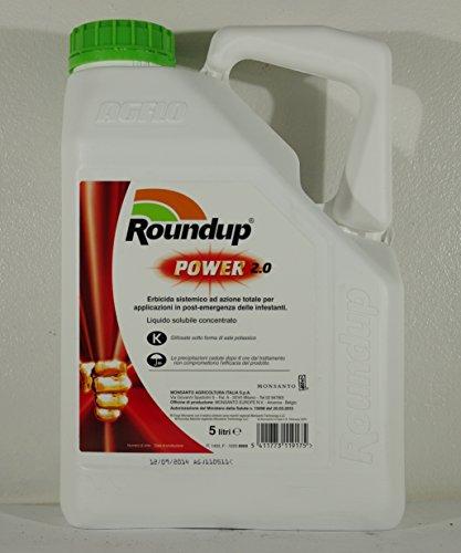 roundup-power-20-confezione-da-5-lt