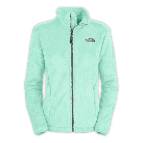 The North FaceThe North Face Womens Osito Jacket Style: AAHY-H2E Size: XL