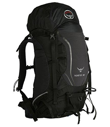 osprey-kestrel-38-backpack-men-grey-size-m-l-38-l-2016-outdoor-daypack