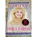 Dolly: My Life and Other Unfinished B...