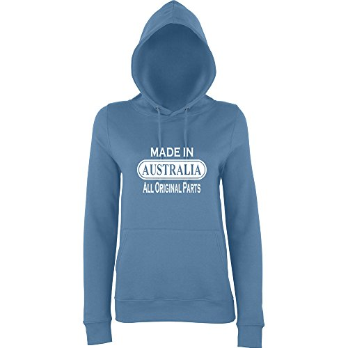 made-in-australia-all-orignal-parts-women-hoodies-white-airforce-blue-2xl-uk-18-euro-42-bust-40