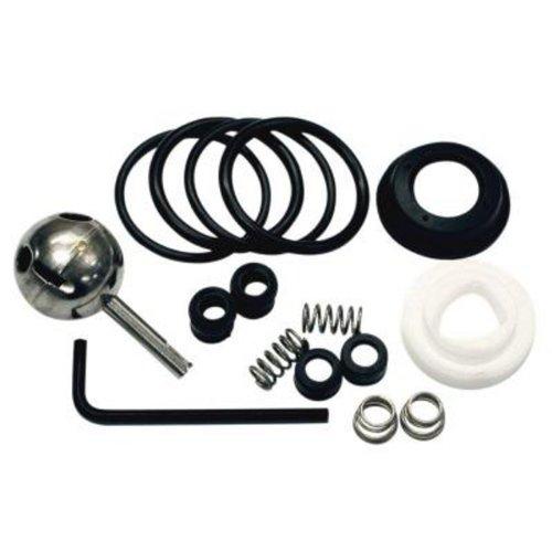 Danco 86970 Faucet Repair Kit For Delta 074748359706