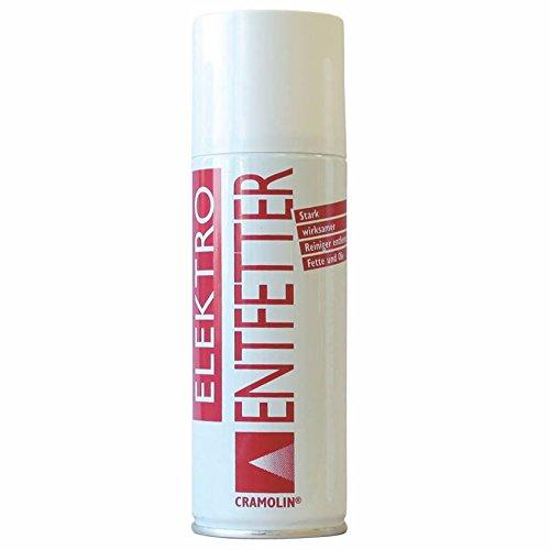 entfetter-400ml-spraydose-fettentferner-und-olentferner-itw-cramolin-1061611-beseitigt-wirksam-wachs