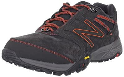 Balance Mens Mo1521 Multi-sport Shoe
