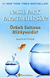 img - for Nasil Fark Yaratabilirsin? book / textbook / text book