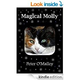 Magical Molly
