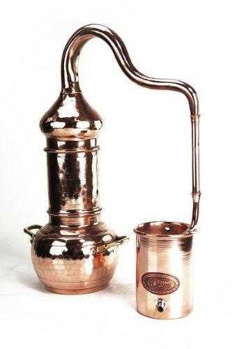 coppergardenr-still-column-still-05-l