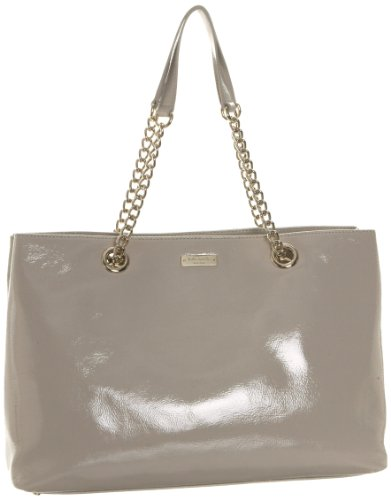 Cheap Kate Spade Cooper Square Helena Tote