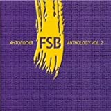Anthology Vol. 2