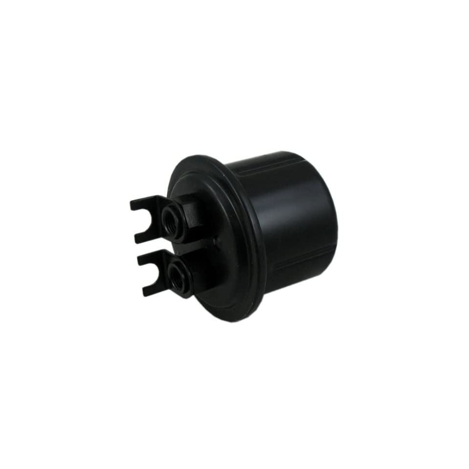 Pentius PFB54618 UltraFLOW Fuel Filter for Dodge Mini Van 88-95
