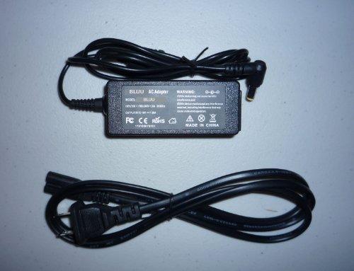 Gateway NE56R31u Power Cable
