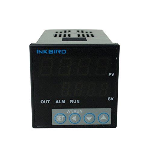 inkbird-double-relai-220v-itc-106vh-pid-regulateur-de-temperature-numerique-refroidissement-et-chauf