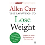 Allen Carr's Easyweigh to Lose Weightby Allen Carr