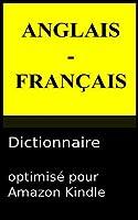 Dictionnaire Anglais - Fran�ais