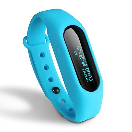 activity-tracker-toprime-braccialetto-intelligente-promemoria-chiamata-in-arrivo-passi-distanza-calo