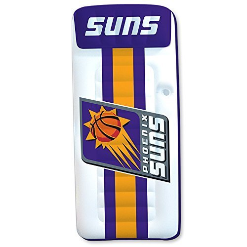 poolmaster-88622-phoenix-suns-nba-giant-mattress-by-poolmaster