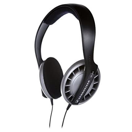 Sennheiser-HD-408-Headphones
