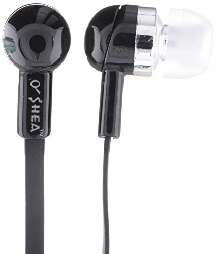 Oshea O12 In Ear Headset