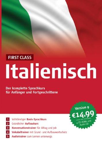 first-class-sprachkurs-italienisch-80-dvd-verpackung