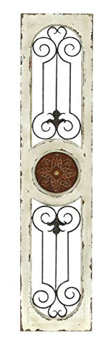 deco-79-wood-metal-wall-panel-58-by-12-inch