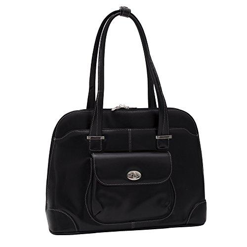 mckleinusa-avon-96655-black-leather-ladies-briefcase