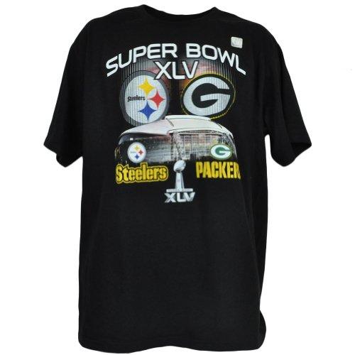 Super Bowl Steelers Shirt Pittsburgh Steelers Super Bowl