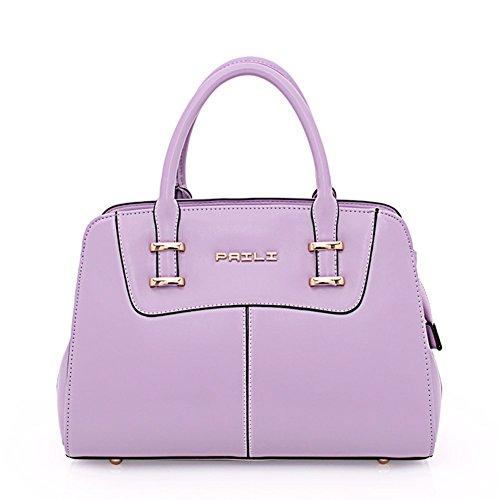 2016Sacs à main/sac à main/Sac à bandoulière/Messenger Bag/Mode sac de banlieue sauvage