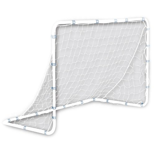 Franklin Sports Competition Goal (4-Ft. x 6-Ft.) (Us Soccer Merchandise compare prices)