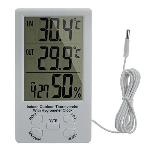 neoteck-thermometer-hygrometer-lcd-digital-indoor-outdoor-hygrometer-humidity-thermometer-temperatur