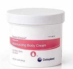 Sween Cream 12oz 7069 (Pack of 2)