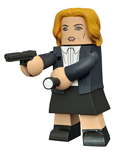 x-files-2016-scully-vinimate
