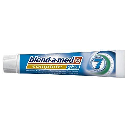 blend-a-med-complete-extra-frisch-zahncreme-12er-pack-12-x-75-ml