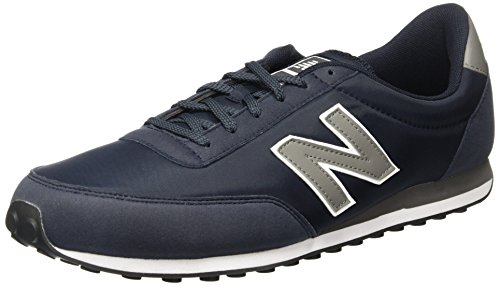 new-balance-u410-unisex-adults-low-top-sneakers-blue-blue-charcoal-7-uk