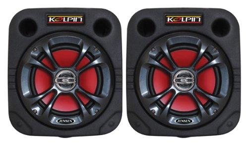 Kolpin-Utv-Speaker-Cube-Pair