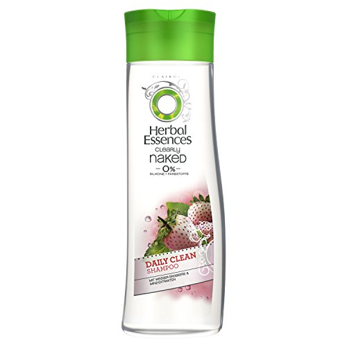 herbal-essences-shampoo-clearly-naked-daily-clean-fur-alle-haartypen-6er-pack-6-x-250-ml