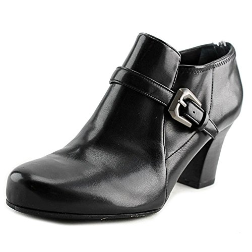 franco-sarto-ritzy-women-us-75-black-bootie