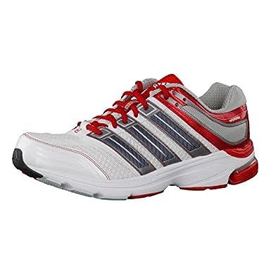 Adidas Response Stability 4 Mens Running Shoe (V23304