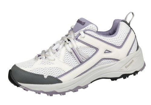 Lafuma Women's Skel Trail Runner,Slate,5.5 M