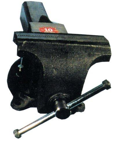 K Tool International Kti 64108 8 Steel Vise Steffen