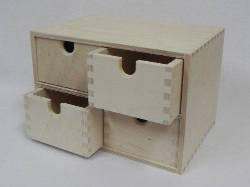 22-lisa-caja-de-madera-cofre-armario-con-cajones-cajonera-decoupage-pirograbado