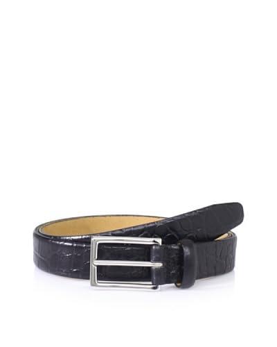 The British Belt Company Men's Egleton Belt