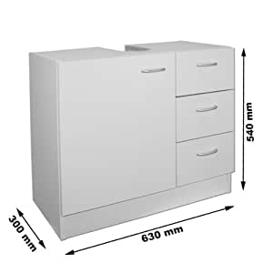 under sink storage cabinet bathroom storage vanity